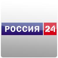 Rossiya 24.png