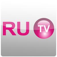 RU TV.png