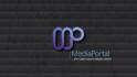 MPWallpaper.png
