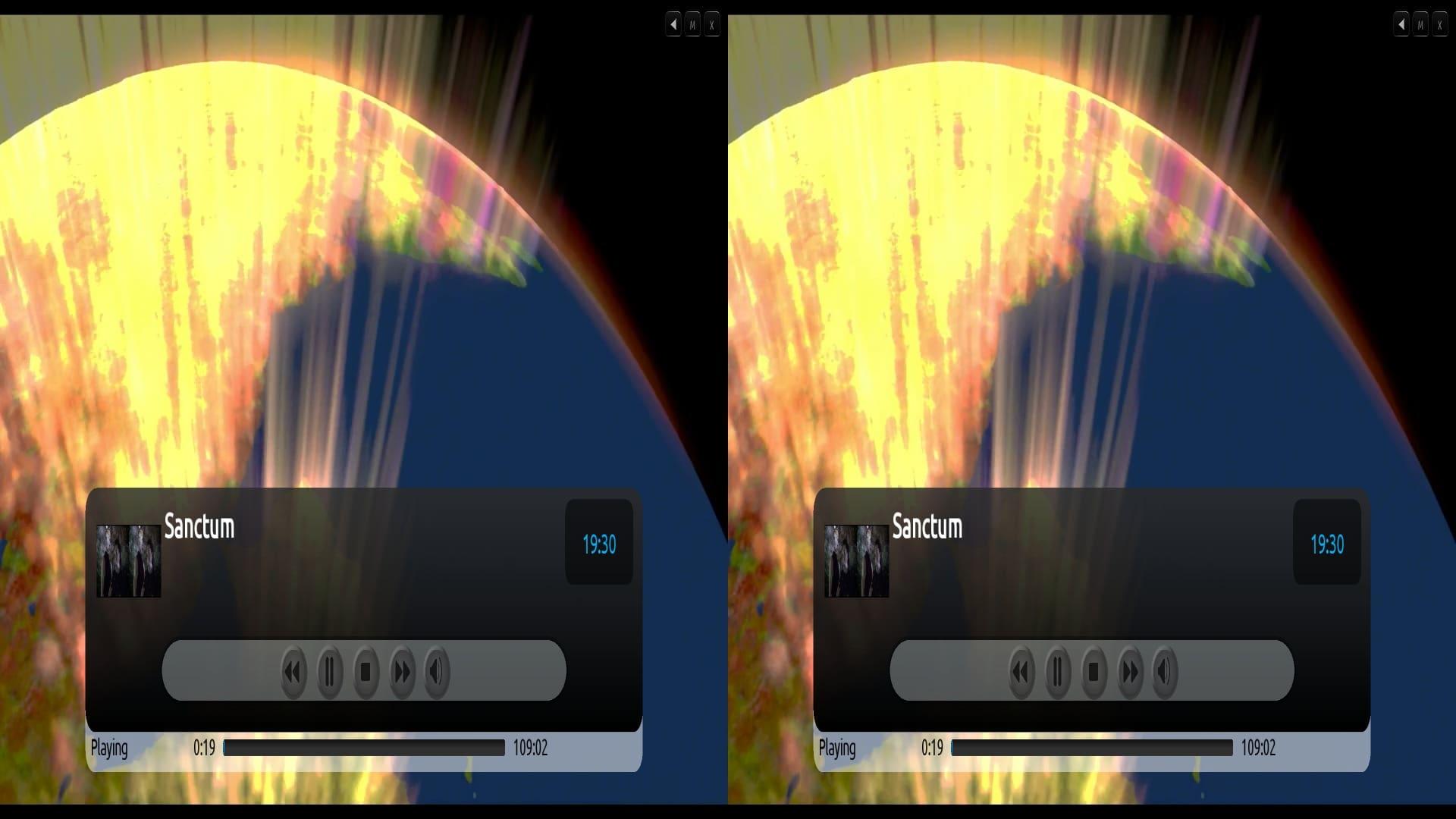 03_SBS_3D_GUI.jpg