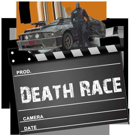 DeathRace.png