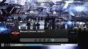 78_osd_video_mouse.jpg