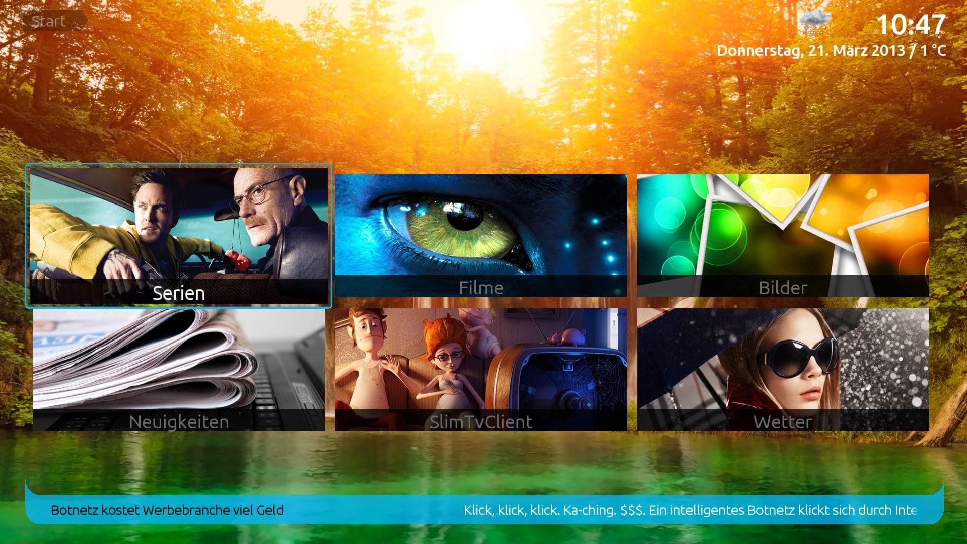 Titanium-Home-VideoBackground.jpg