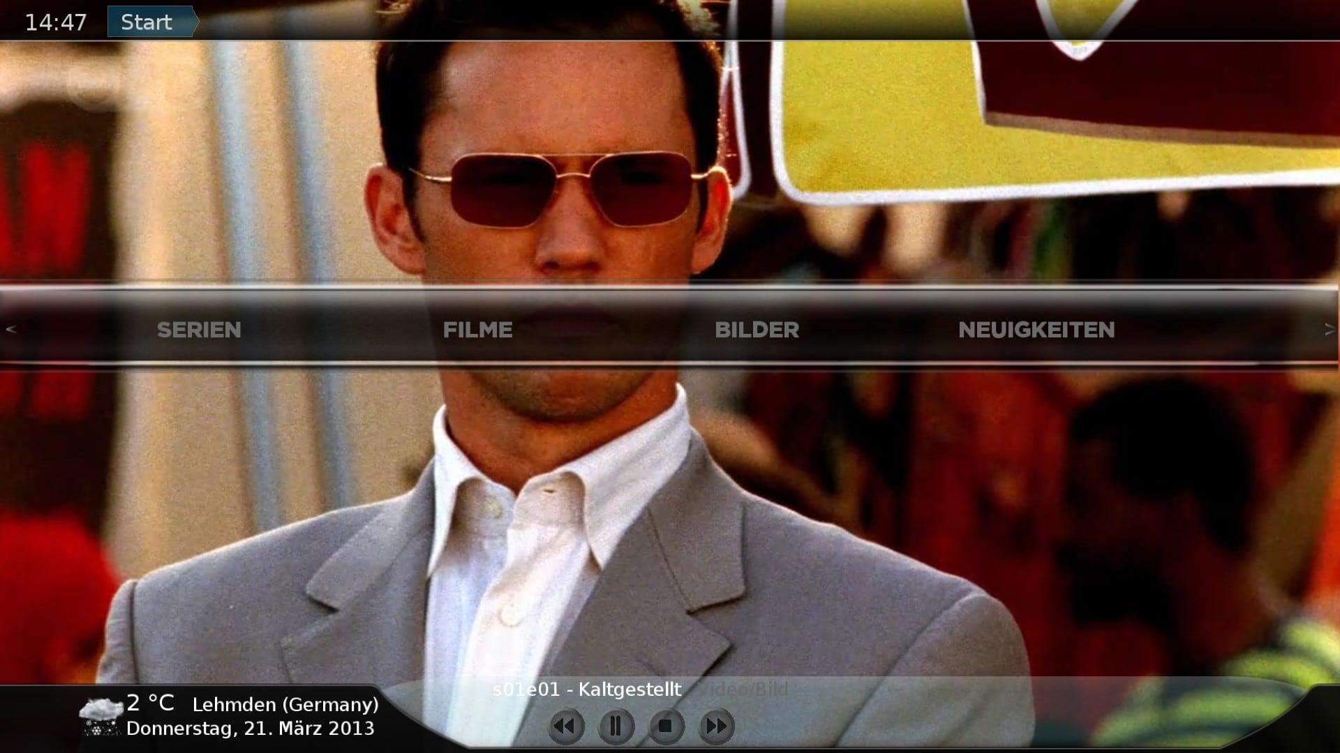 TV-4.jpg