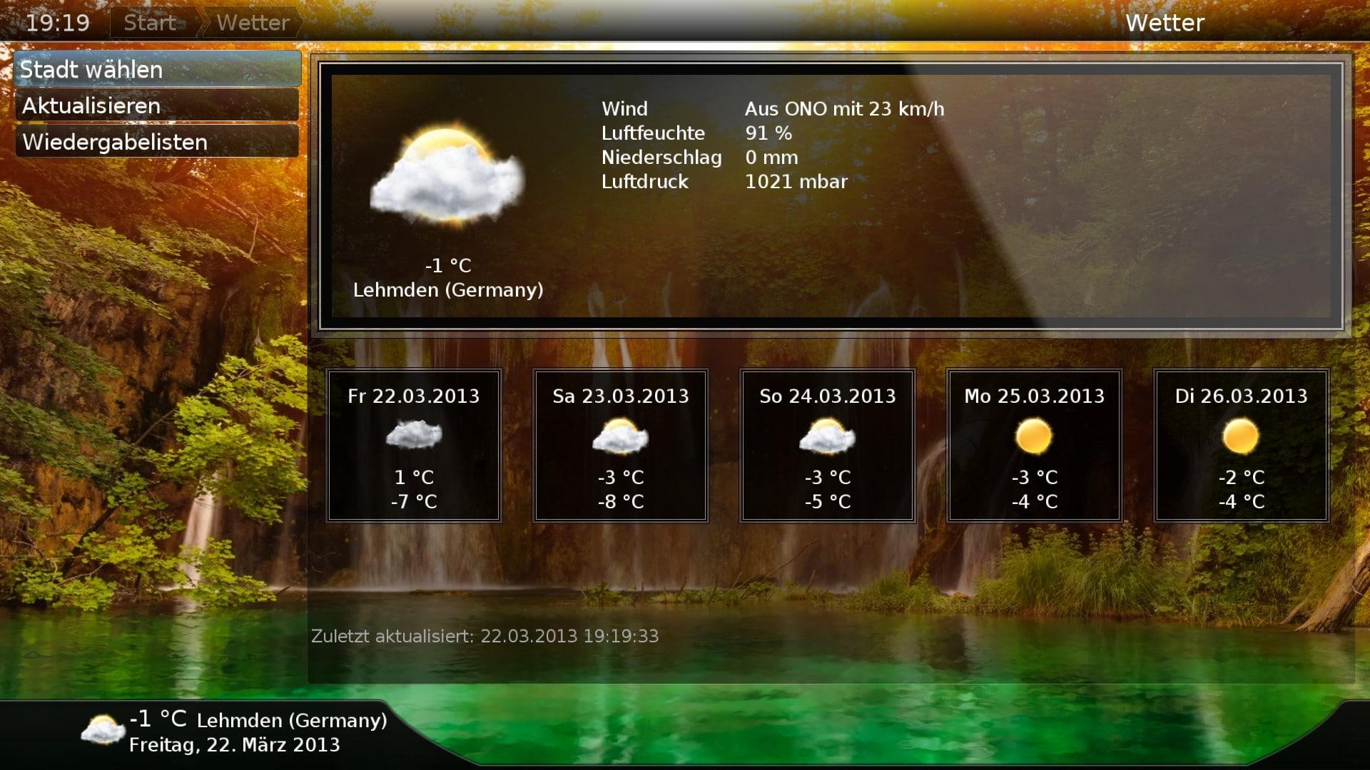 Wetter-1.jpg
