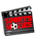 Sports Movies.png
