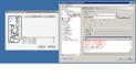 CI-MP1.3 Keine Sender.png