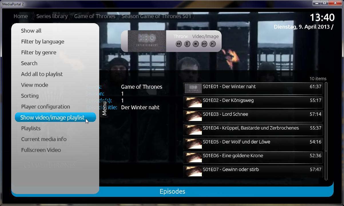TVSeries-05-menu-show.png