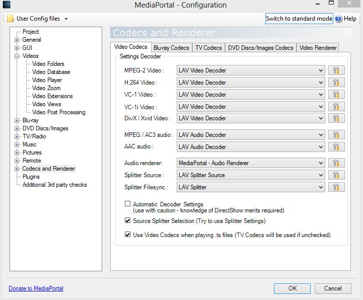 Configuration_Video_Codecs_for_TS.PNG