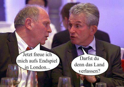 Hoeness_Ausland.jpg