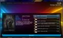 TVSeries-01-start.png