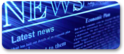 news02.png