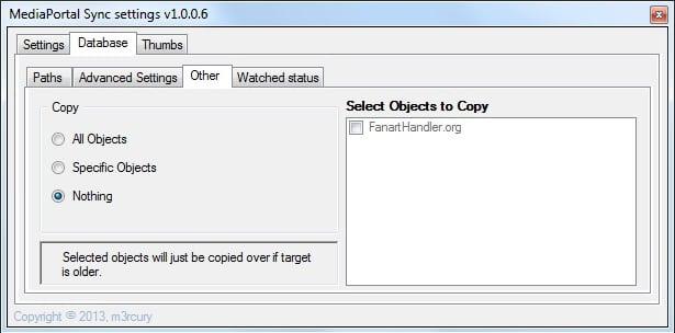 (4) MPSync_database_other.jpg