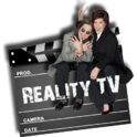 Reality TV (1).png