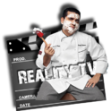 Reality TV (2).png