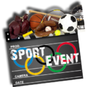 Sport Event.png