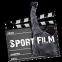 Sport Film.png