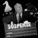 Suspense.png