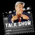 Talk Show.png