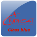 Glass blue.png