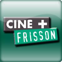 C Cinema Frisson.png