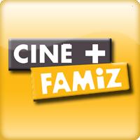 C Cinema Famiz.png