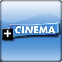 canalplus_fr_cinema.png