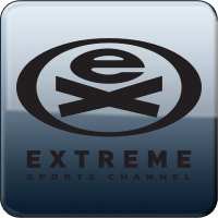 Extreme Channel no glow.png