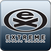 Extreme Sports Channel.png