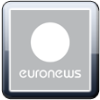 Euronews (2).png