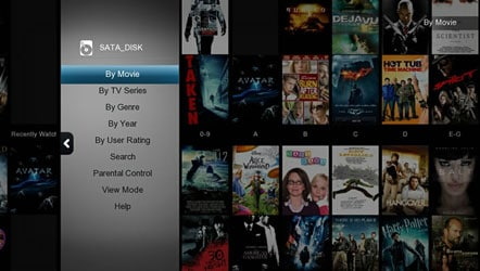 popcorn-preview-jukebox.jpg