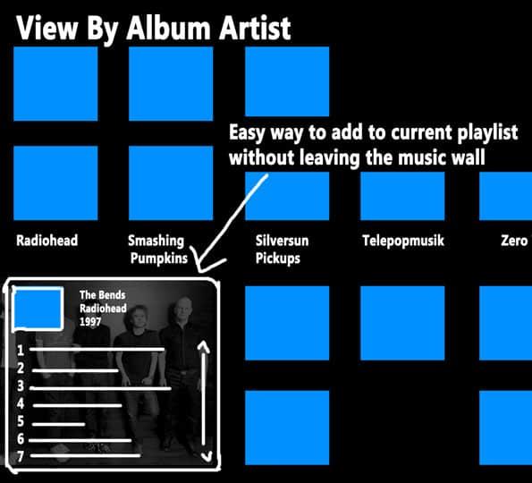 musicwall02.jpg