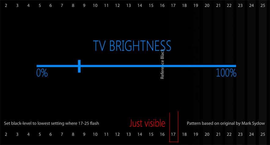 quick-brightness.jpg