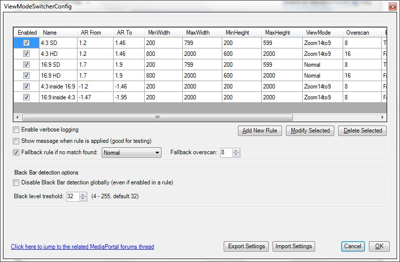VMS_140_settings.png