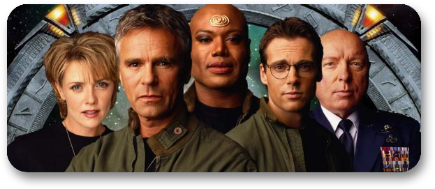 Stargate SG1.png