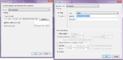 mp-restart-script.png