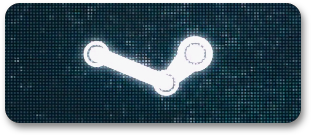 SteamBox2.png