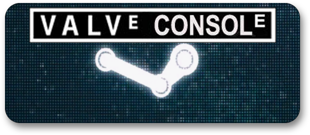 SteamBox4.png