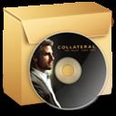 DVDArt_Plugin_enabled.png