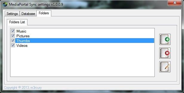 (6) MPSync_folder_list.jpg