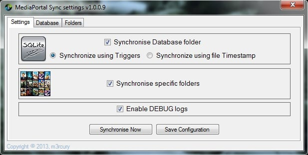 (1) MPSync_settings.jpg