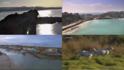 Frankreichs schönste Küsten - ARTE HD - 2013-07-28.png