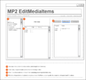 EditMediaItems.png