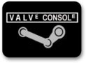 SteamBoxExt.png