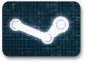SteamBox2Ext.png