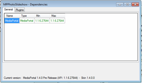 mpslideshow-error1.png