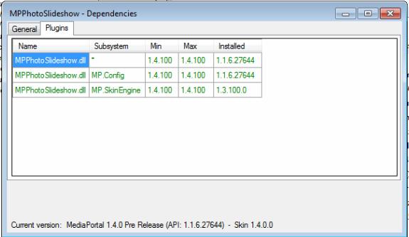 mpslideshow-error2.png