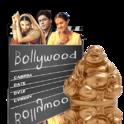 Bollywood.png