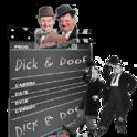 Dick & Doof.png