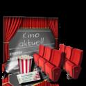 Kino aktuell.png
